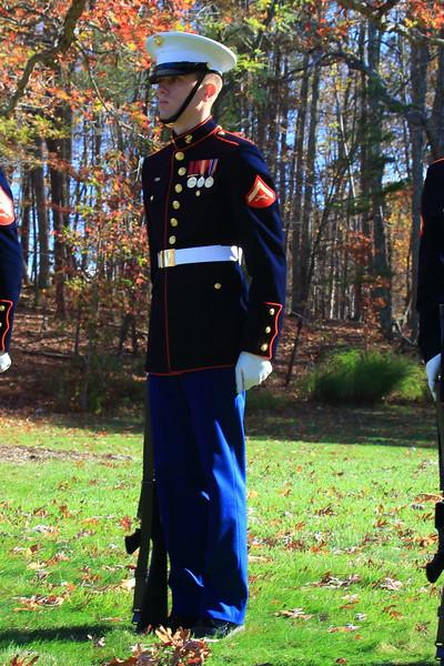 Veterans Day 2015-0026.JPG