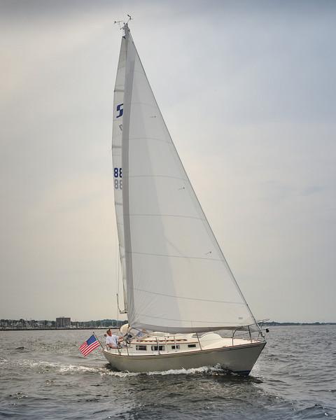 120707_Boat_Wall-764