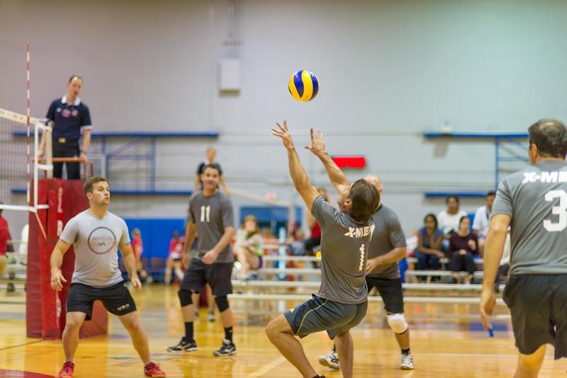 15-09-26 - (M) Vball Alumni Game-3.jpg