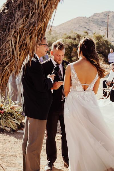 Elise&Michael_Wedding-Jenny_Rolapp_Photography-538.jpg