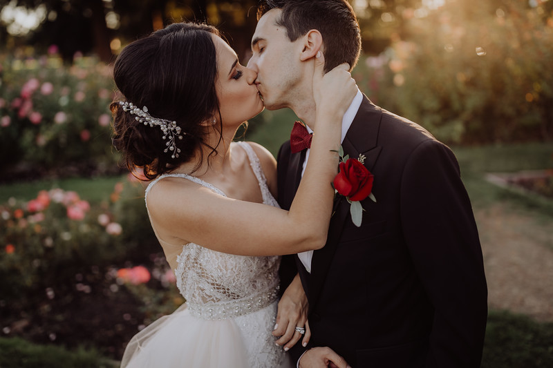 2018-10-06_ROEDER_DimitriAnthe_Wedding_CARD1_0319.jpg