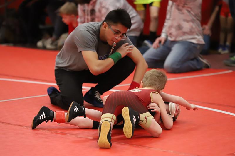 Little Guy Wrestling_4322.jpg