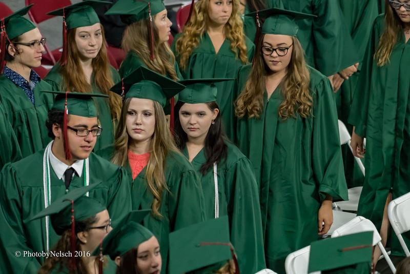 SHHS 2016 Graduation -218.jpg