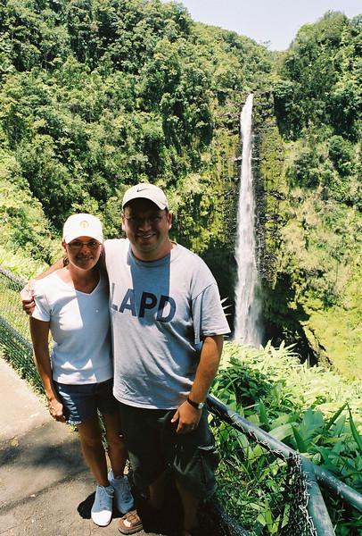 Hawaii-315.jpg