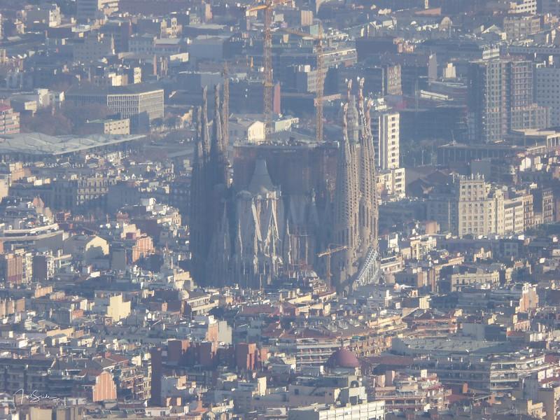 Barcelona December 2014-26.jpg