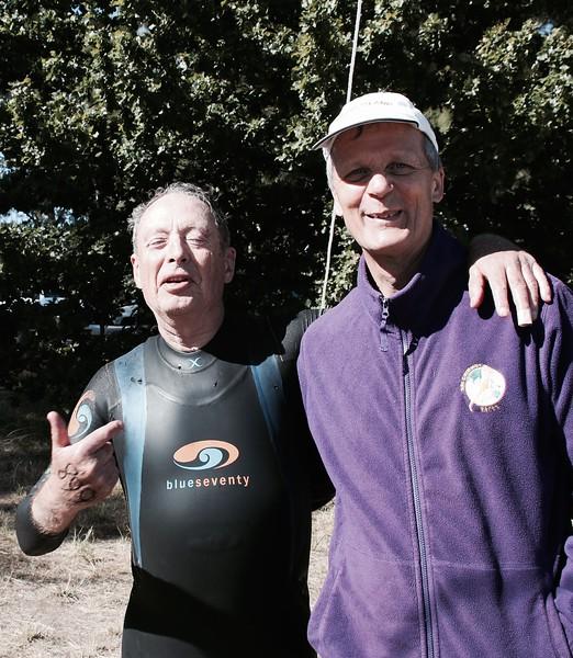 SC 2017-02-19 Canberra Swim 0.5, 2.5, 5km  - 27.jpg