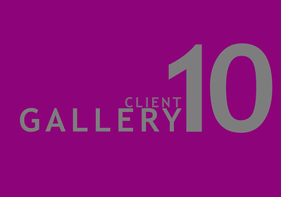 Client Gallery 10
