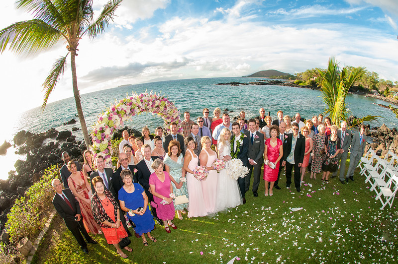 maui-wedding-photographer-gordon-nash-74.jpg