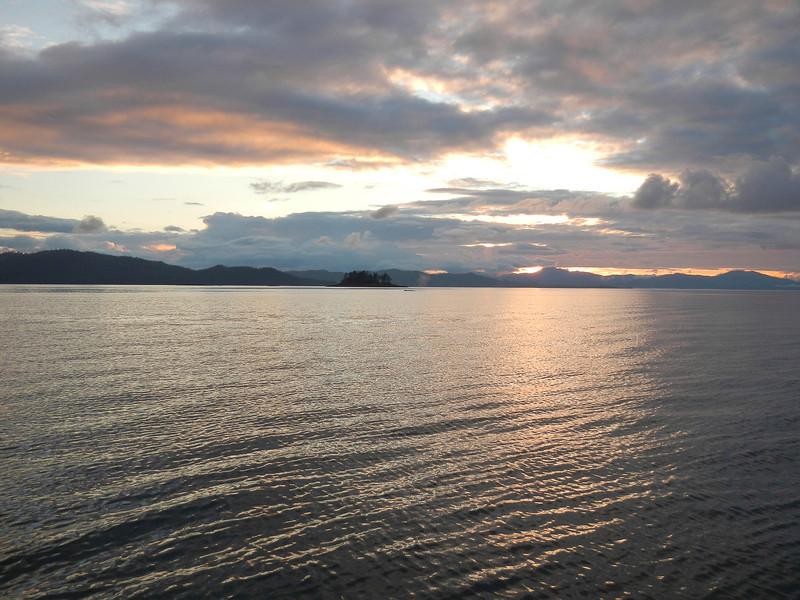 Alaska-214.jpg