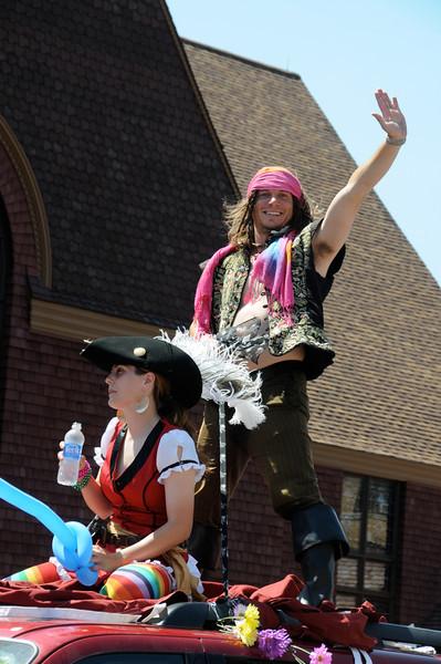 Gay Pride favs 09-1594.jpg