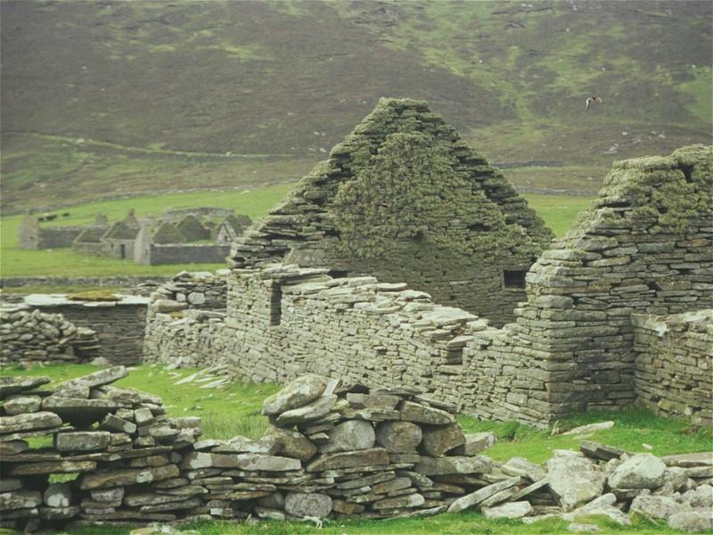 1998351 Ruins.jpg