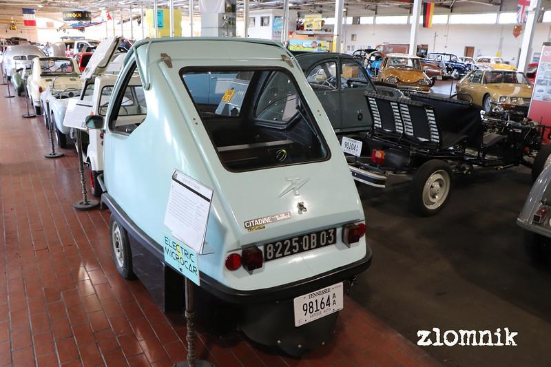 lane-motor-museum-42.JPG