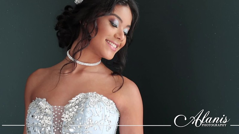 Tampa_Bay_Quinceanera_Photographer_Yarelis_Viannk_2018.mp4