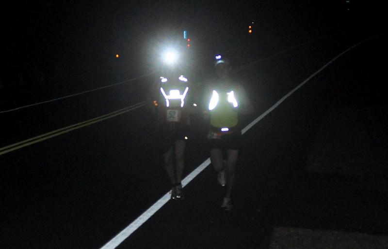 racing in the dark.jpg