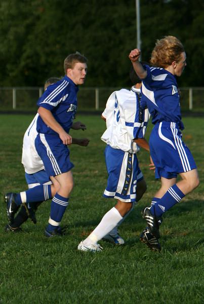 Kenwood JV Soccer Vs Sparrows Pt 127.JPG