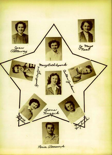 1949-Bremond-Yearbook-15.jpg