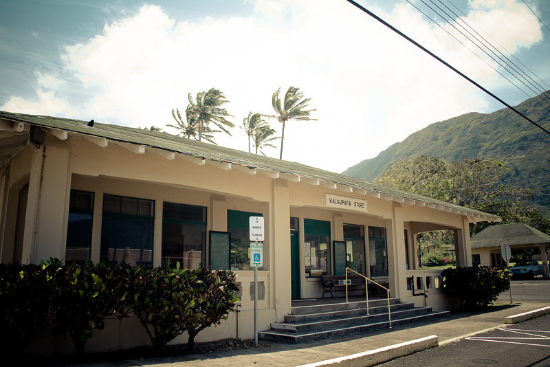 molokai valley post office.jpg