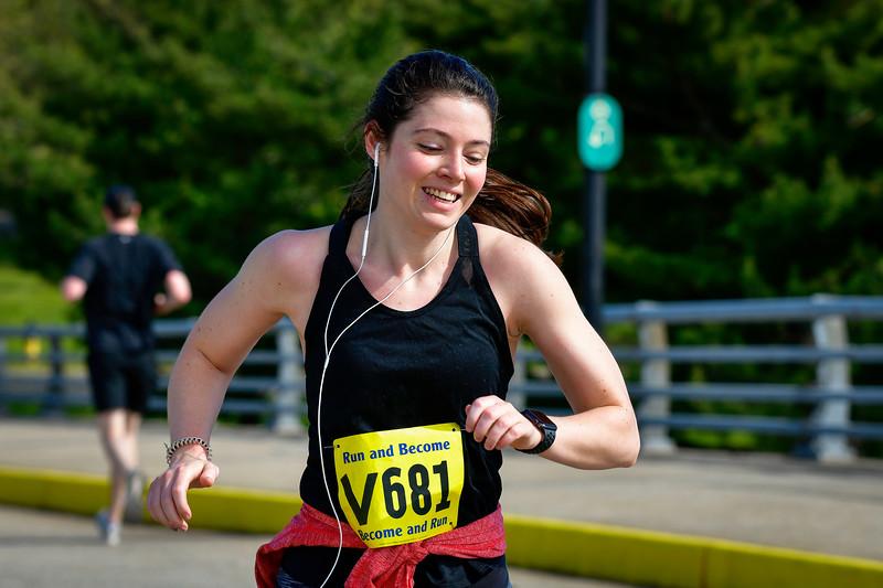 20190511_5K & Half Marathon_232.jpg