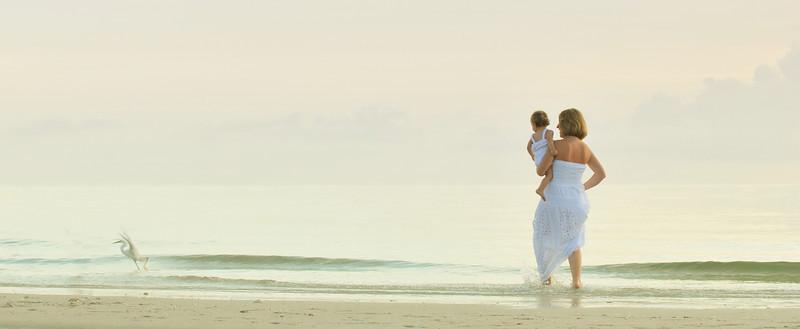 Nick D. and Family-Naples Beach 134.JPG