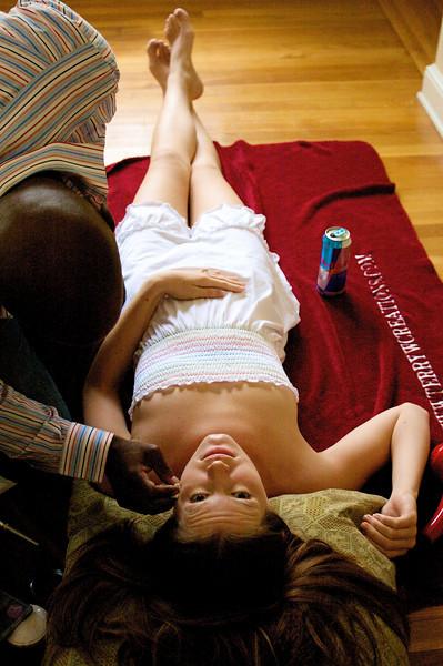 IMG_3967 - 2008-09-02 at 03-40-06.jpg