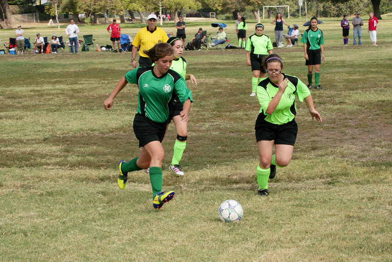 Soccer2011-09-17 11-10-33.JPG