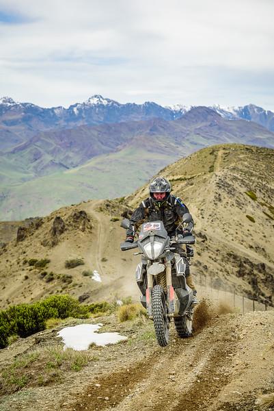 2019 KTM New Zealand Adventure Rallye (1031).jpg