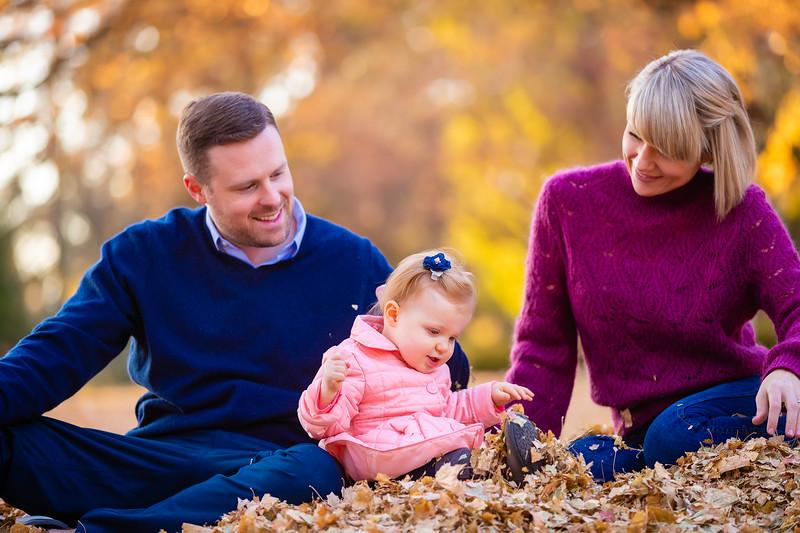 Creighton Family 2019-185.jpg