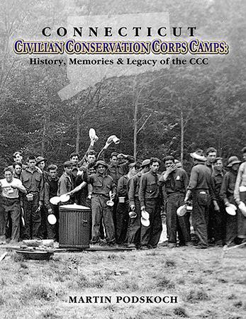 1CivilianConservationCorps-PL-050518