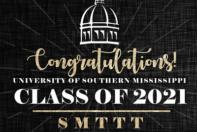 SMTTT Class of 2021 5/5/21