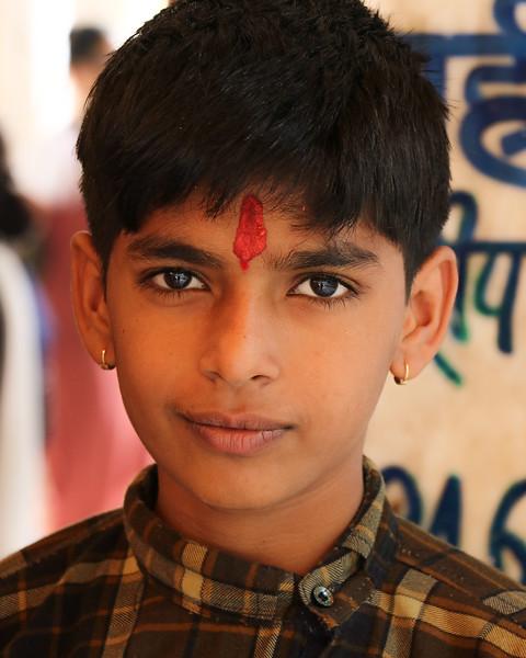 India-Pushkar-2019-7931.jpg