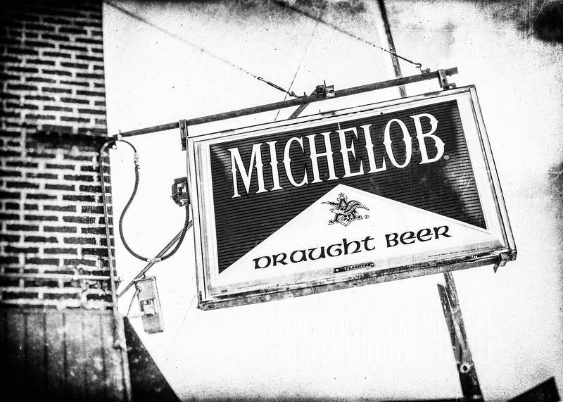 michelobdraughtbw-5x7OG.jpg