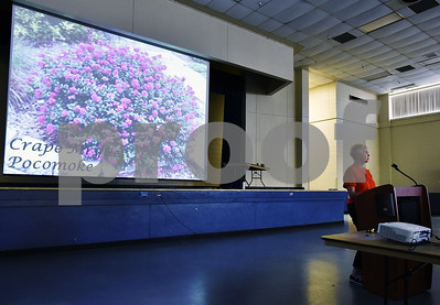 master-gardeners-host-annual-conference-sale