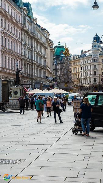 Vienna-08281.jpg
