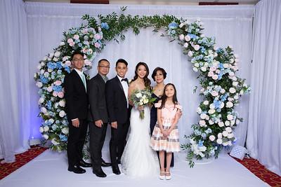 20210815_DucPhuongAnh_Wedding