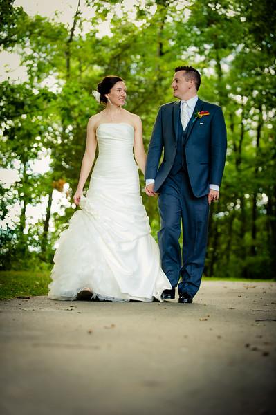 bap_schwarb-wedding_20140906162143_D3S2340