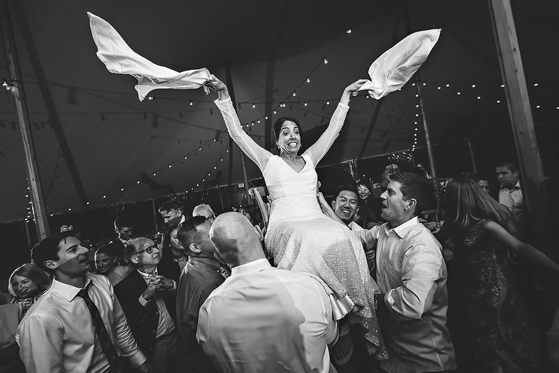 NY-Wedding-photography-Tim-062A.jpg