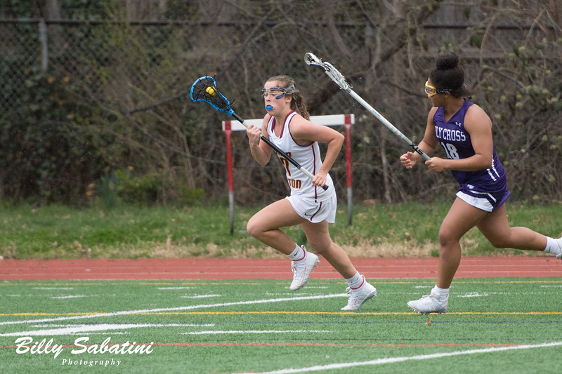 20190402 BI Womens Lacrosse vs. Holy Cross 060.jpg