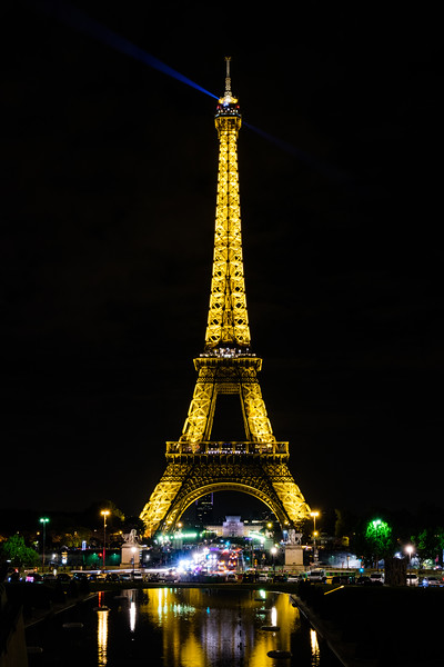 20170421-23 Paris 291.jpg