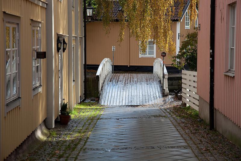 Dag_186_2012-okt-14_1354.jpg