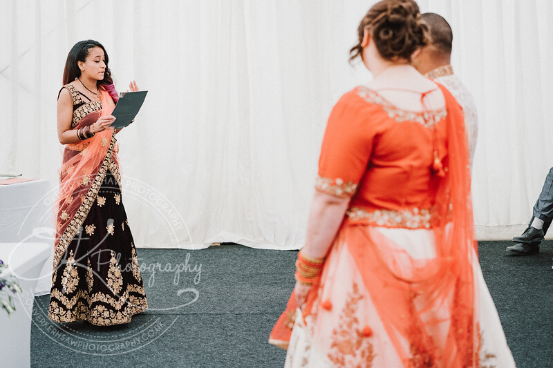 Zhara & Alvin-Wedding-By-Oliver-Kershaw-Photography-142027.jpg