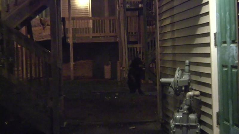 Armed Robbery on Knox Street.m4v