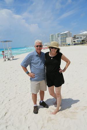 Cancun-Kristol Resort-5-20-14