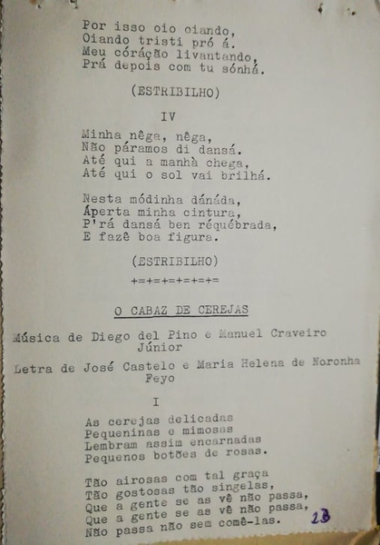23 - poemas Cerejas.jpg