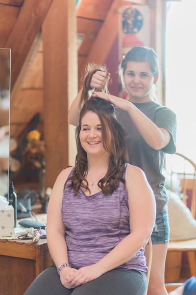 ELP0312 DeRoxtro Oak-K Farm Lakeland wedding-157.jpg