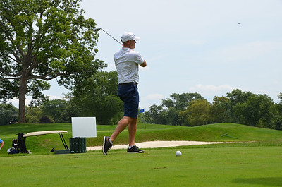 3rd Annual Mercy Home Golf Classic