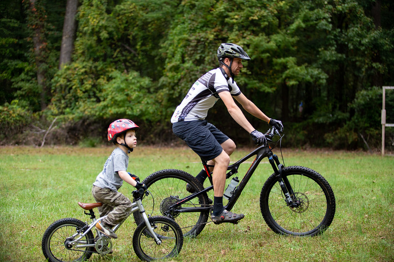 20181006_Take your kid Mountain Biking_Visit PA Americana_Margo Reed Photo-12.jpg
