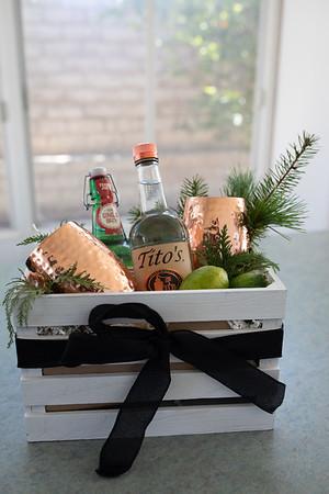 Gift Baskets-Unedited