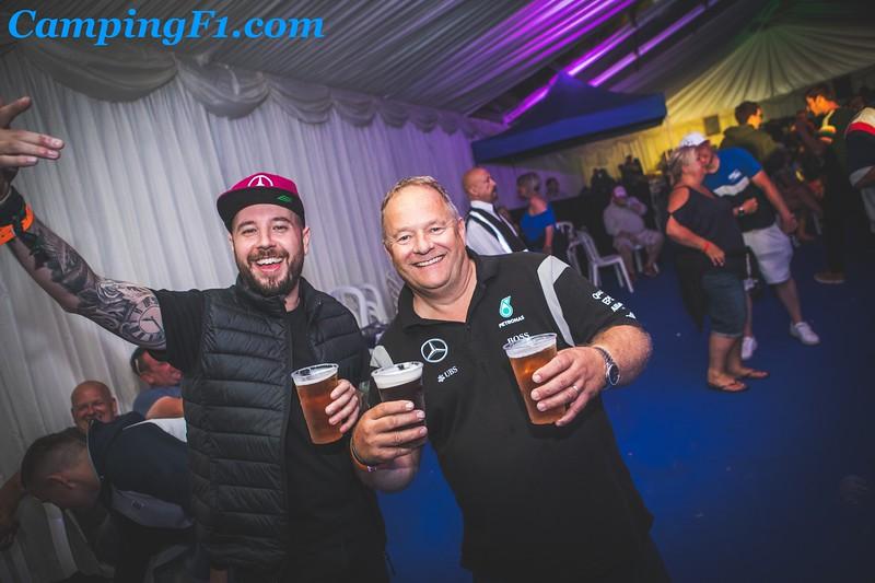 Camping f1 Silverstone 2019-278.jpg