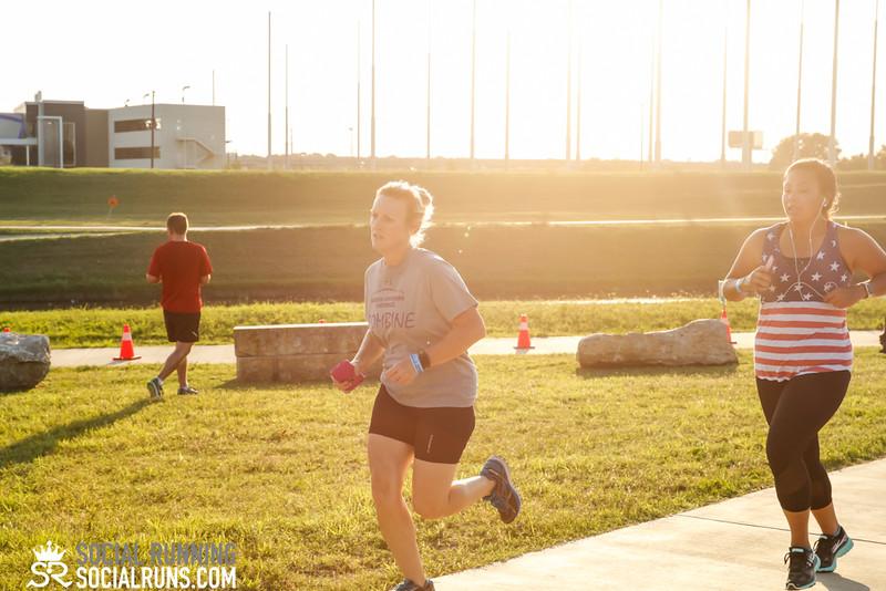 National Run Day 5k-Social Running-2369.jpg
