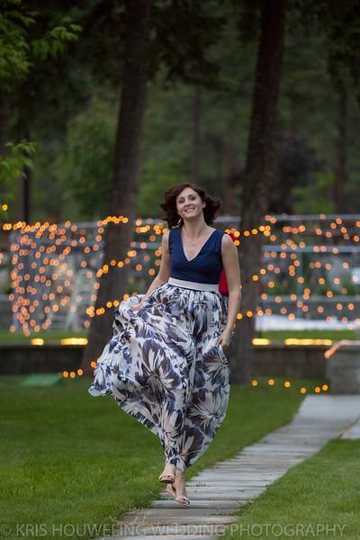Copywrite Kris Houweling Wedding Samples 1-144.jpg